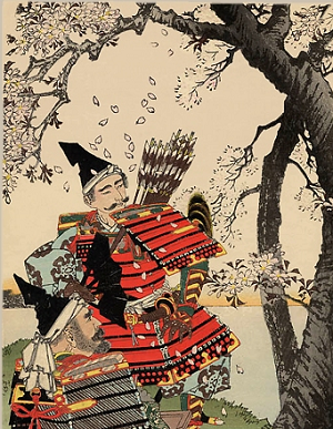 手洗いをしっかりしよう!Japaaan気分だけでも春を感じて。詠み継がれる日本の心「桜」がテーマの和歌おすすめ8首を紹介RELATED 関連する記事RANKING ランキング