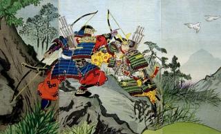 実は頼朝以上の大器だった?石橋山の合戦で頼朝を見逃した大庭景親の壮大な戦略スケール【下】