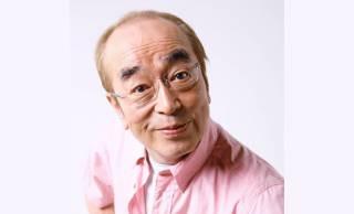 コメディアンの志村けんさんが死去。新型コロナウイルス感染による肺炎で