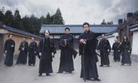 司馬遼太郎の小説を原作とする映画「燃えよ剣」公開日延期が決定