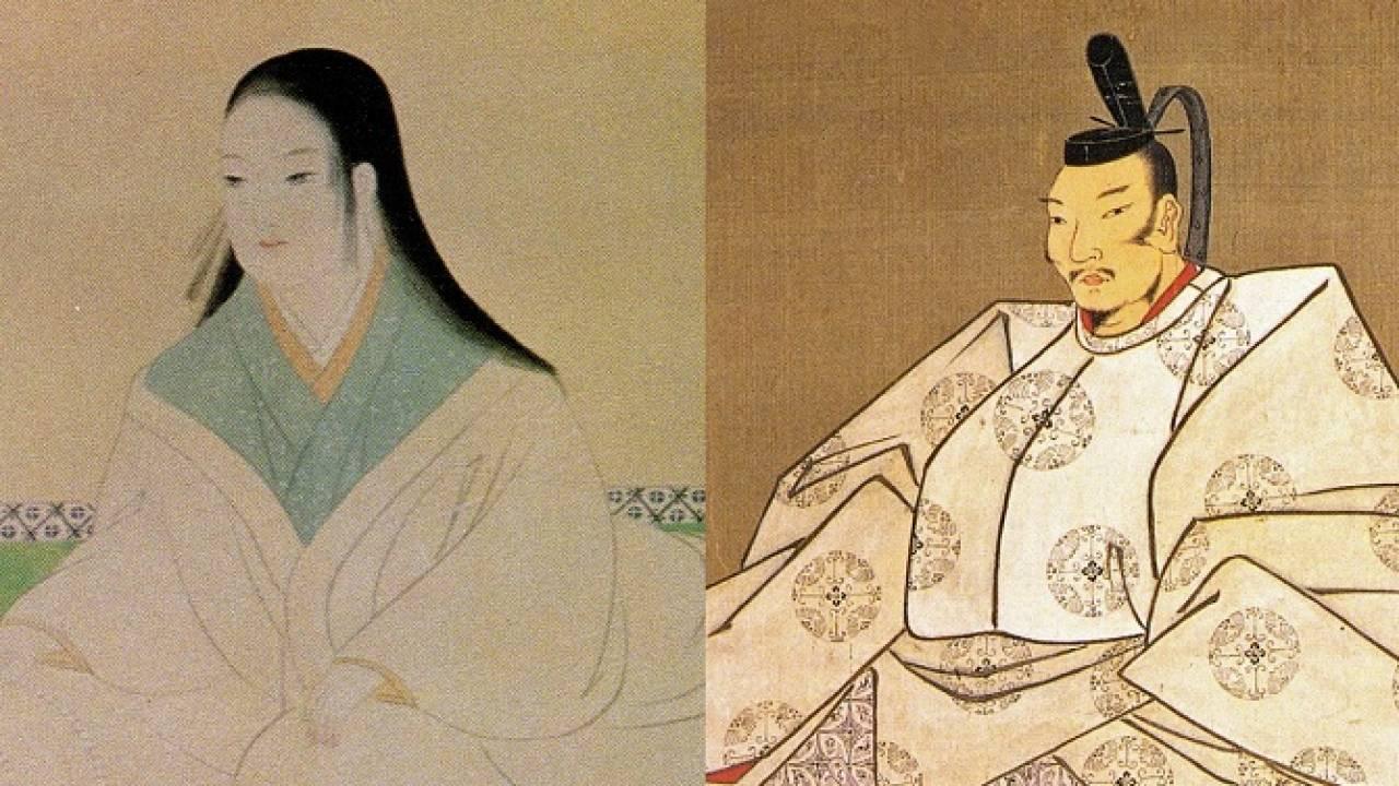 殺生関白・豊臣秀次の悪行の数々…わずか15歳で処刑された駒姫の悲劇