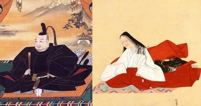 徳川家康は未亡人がお好き!?あの春日局とも深い仲だったという珍説まで