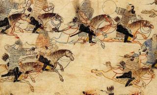 モンゴルに自由と統一を!日本人と共に民族独立を目指した悲劇の英雄・バボージャブの戦い【一】
