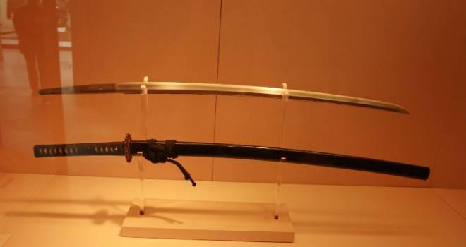 語り継がれる刀剣の歴史。世に名高い名刀を記録し格付けした「諸家名剣集」を紹介