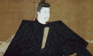 【検証】やっぱりいい国(1192年)鎌倉幕府…その成立年に関する諸説を検証してみた