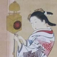 太陽と月が生活基準。江戸時代の時刻を知れば江戸がもっと楽しくなる(上)