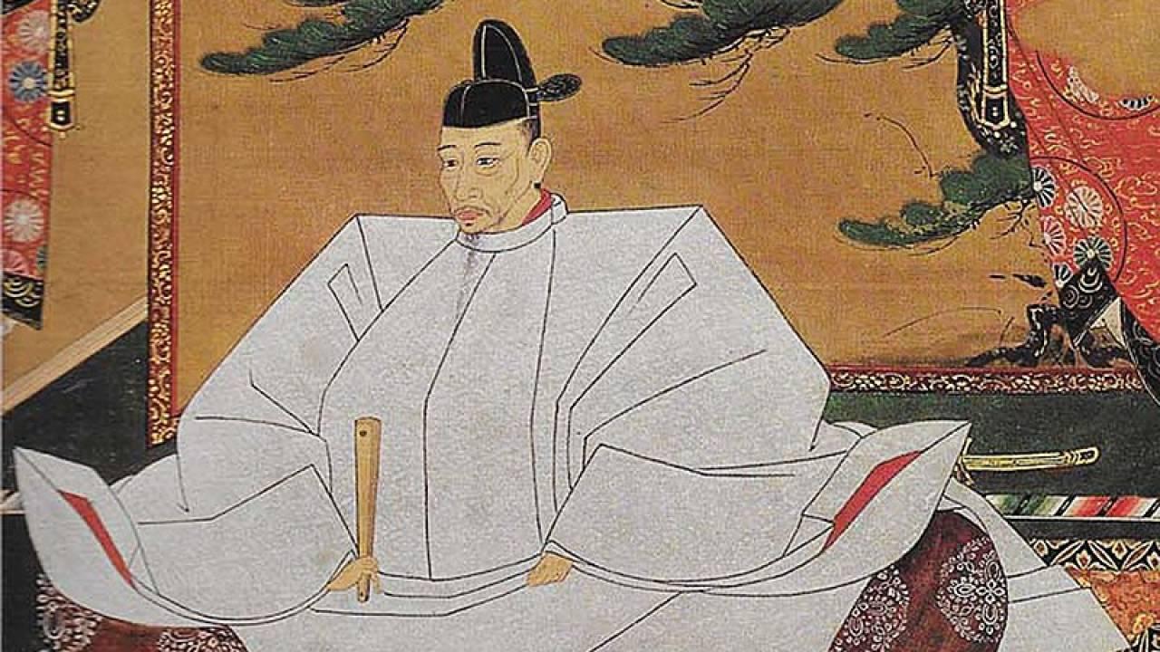 """「本能寺の変」後、豊臣秀吉が驚異的なスピードで行軍したという""""中国大返し""""ができた理由"""
