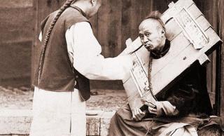 モンゴルに自由と統一を!日本人と共に民族独立を目指した悲劇の英雄・バボージャブの戦い【四】