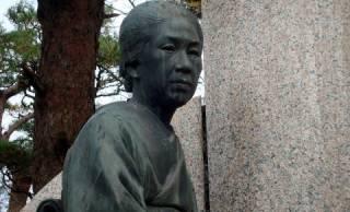 2.26事件で殺害された元首相・斎藤実の妻の記録集「うつならこの私をうってください!」が話題