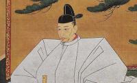 今世紀最大の発見!?豊臣秀吉が溺愛する秀頼のために築いた「幻の京都新城」が発掘される