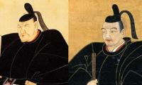 遺骨調査で証明?江戸幕府で一番のイケメン将軍はコンプレックス多き徳川家重だった説