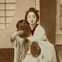 """体を売る芸者は江戸時代「蹴転」と呼ばれていた。""""芸者は体を売らない""""は建前だった?"""