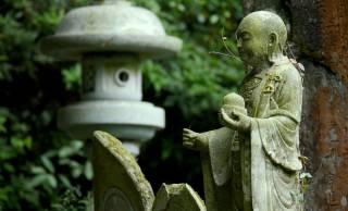 いろはにほへと ちりぬるを…かるたで知られる「いろは歌」の元ネタは仏教の経典だった!?