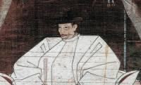 無料で営利、複製、二次利用OK!名護屋城博物館が所蔵する「豊臣秀吉画像」がオープンデータ化