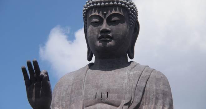 日本には「とりあえず仏教徒」「無宗教」が多く、キリスト教などの ...
