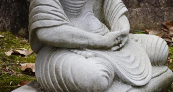 ヴィーガンも真っ青?穀物さえも否定した仏教の過酷な修行「木食戒(もくじきかい)」