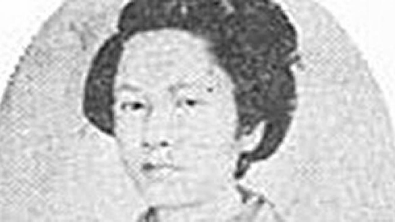 会津藩のためなら命すら!烈女と呼ばれ婦女隊も結成した中野竹子の荒々しくも儚い生涯