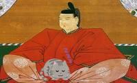 猫に位まで!?平安時代の一条天皇は異常なまでの猫愛あふれる天皇だった