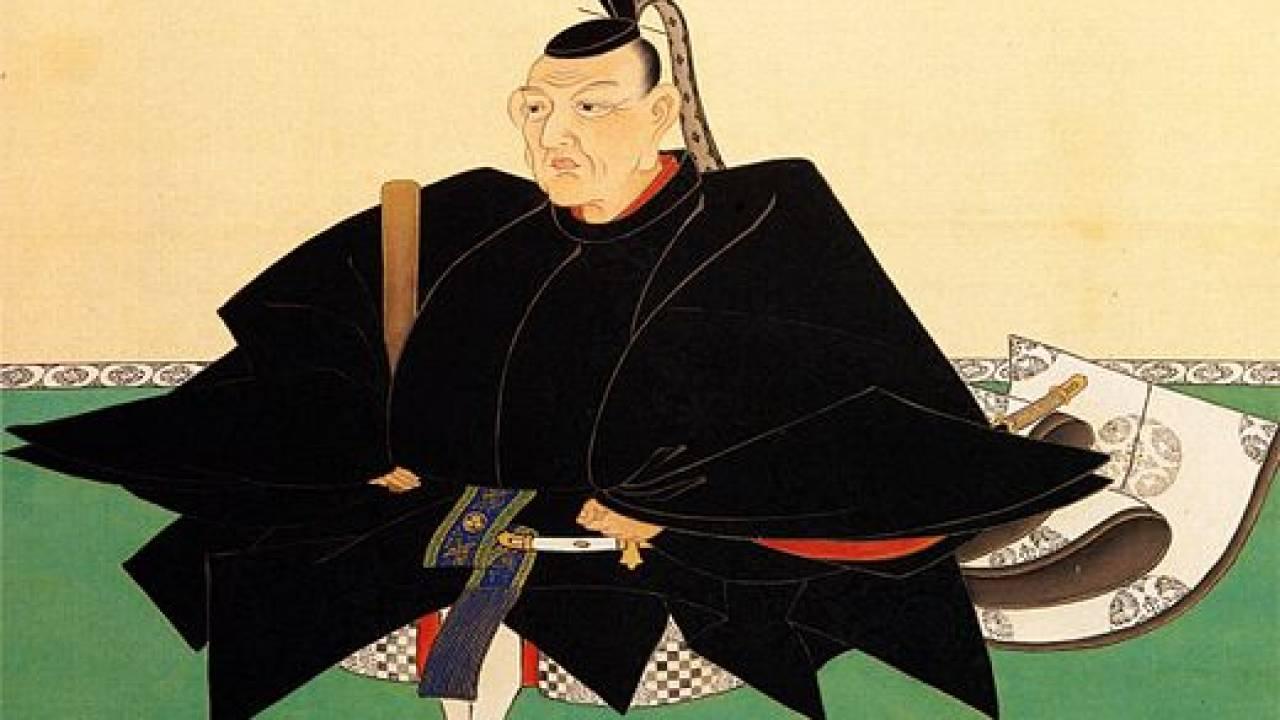 江戸時代「将軍」を輩出できず辛酸を舐め続けたエリート一族「尾張徳川家」の運命【その2】