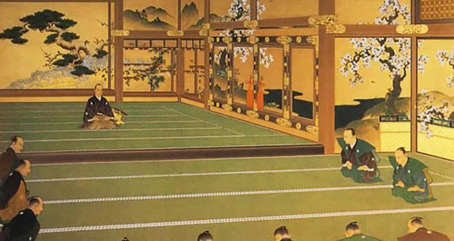 江戸時代「将軍」を輩出できず辛酸を舐め続けたエリート一族「尾張徳川家」の運命【その3】