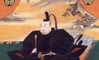 徳川家康は何故、隠居後に江戸を離れ、「駿府」を最期の地として選んだのか?