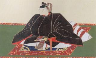 江戸時代「将軍」を輩出できず辛酸を舐め続けたエリート一族「尾張徳川家」の運命【その1】