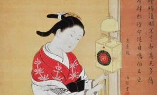 なぜ江戸には2種類の時刻があったのか?江戸時代の時刻を知れば江戸がもっと楽しくなる(下)