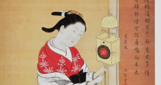 なぜ江戸には2種類の時刻があったのか?江戸時代の時刻を知れば江戸がもっと楽しくなる【その3】
