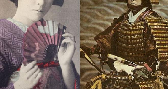 城が欲しくば力で奪え!戦国時代、徳川家康と死闘を繰り広げた女城主・お田鶴の方【上】