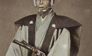 経営は主君にお任せ!年貢米だけを貰えた江戸時代のWin-Winシステム「蔵米知行」とは