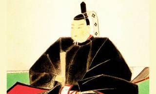 「狂人」といわれた男。徳川3代将軍・家光の実弟「徳川忠長」28年の生涯【その2】