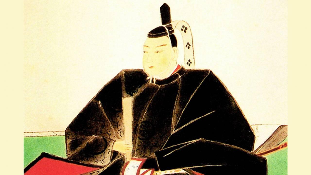 「狂人」といわれた男。徳川3代将軍・家光の実弟「徳川忠長」28年の生涯【その1】