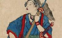 踏みにじられた貞操…戊辰戦争で活躍するも、敵の手に落ちた神保雪子の悲劇【下】