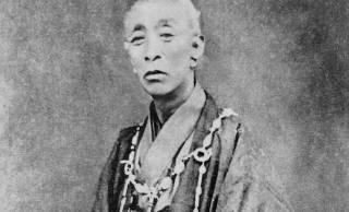 10年間の家出、アイヌとの親交…「北海道」の生みの親・松浦武四郎、その破天荒な人生