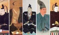 戦国時代の天下人・豊臣秀吉を支えた5人の大名「五大老」たちの明暗【前編】