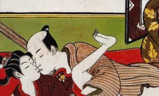 美少年に惚れやすく…男色が災いし自家を滅亡まで追い込んだ戦国大名「蘆名盛隆」の恋バナ