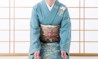 着物も障子もお雛様も。日本の伝統では右より左が格上の「左方優先」である理由