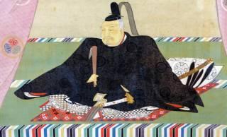 起源は今でも不明な点が多し。天下を獲った徳川家の母体「松平家」8代の歴史【その1】