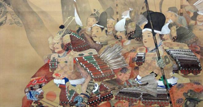 源頼朝の遺志を受け継ぎ武士の世を実現「鎌倉殿の13人」北条義時の生涯を追う【一】