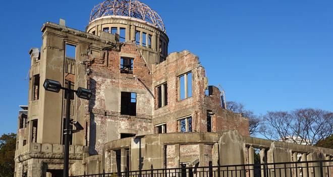 8月6日は広島原爆の日。裁判に注目が集まる「黒い雨」とは?
