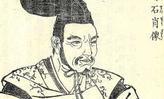 外来語をカタカナ表記で統一したのは江戸時代の学者「新井白石」による書物がはじまり