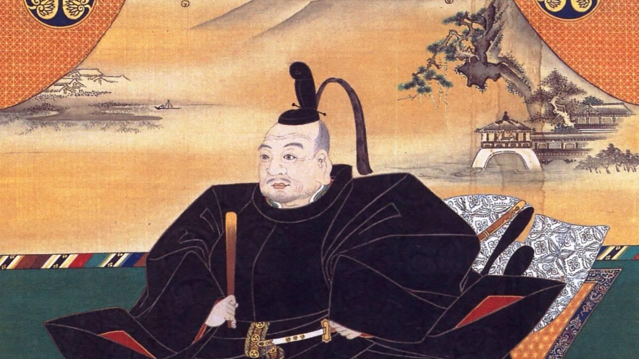 起源は今でも不明な点が多し。天下を獲った徳川家の母体「松平家」8代の歴史【その4】
