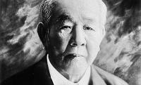 そんな理由で?日本実業界の父・渋沢栄一が今まで紙幣の顔に選ばれなかったのは、アレがなかったから