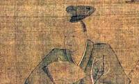 起源は今でも不明な点が多し。天下を獲った徳川家の母体「松平家」8代の歴史【その2】