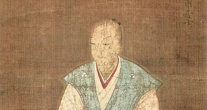 起源は今でも不明な点が多し。天下を獲った徳川家の母体「松平家」8代の歴史【その3】