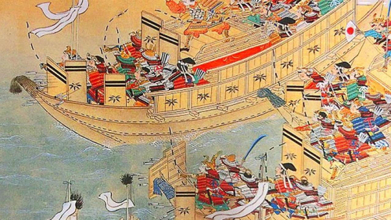 源頼朝の遺志を受け継ぎ武士の世を実現「鎌倉殿の13人」北条義時の生涯を追う【八】