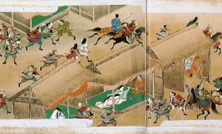 源頼朝の遺志を受け継ぎ武士の世を実現「鎌倉殿の13人」北条義時の生涯を追う【六】