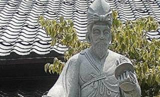 死後、怨念により害虫に…平安時代の武将・斎藤実盛に訪れた思わぬ最後