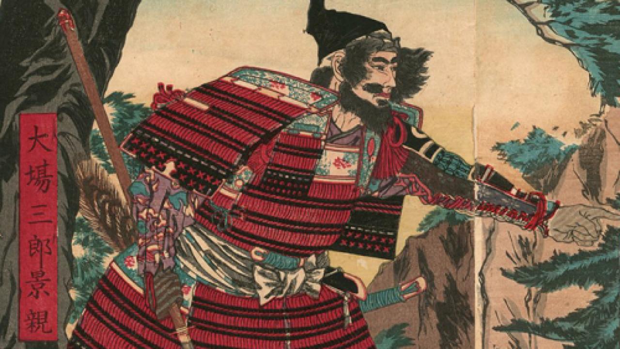 源頼朝の遺志を受け継ぎ武士の世を実現「鎌倉殿の13人」北条義時の生涯を追う【五】