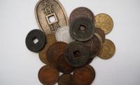 よく「現金なヤツ」というけど…その語源を調べてみたら、文字通りの通貨だった
